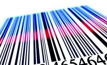 Портативный сканер штрих кода и его особенности