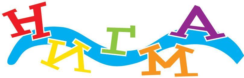 Сахарок номер «раз»: вкусняшки от поисковика Нигма