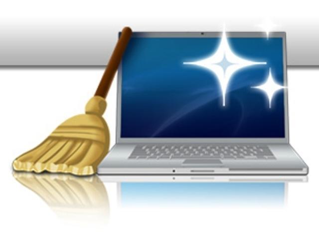 Как качественно очистить реестр