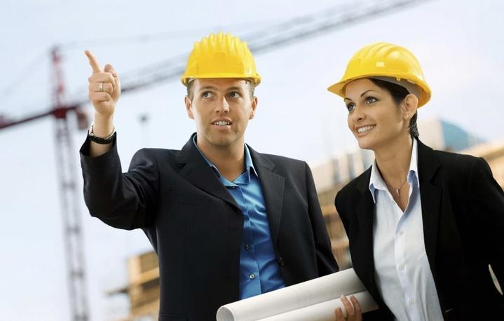 Особенности современной охраны труда