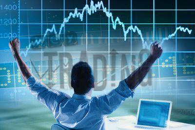 Как зарабатывать на бинарных опционах – советы от Николая Кокаря