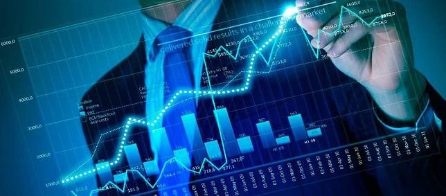 Полезная информация о торговле бинарными опционами