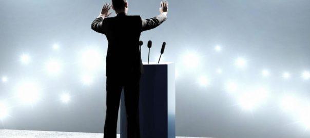 Накрутка голосов – помощь в конкурсах