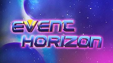 Казино Super Slots: детали геймплея автомата Event Horizon