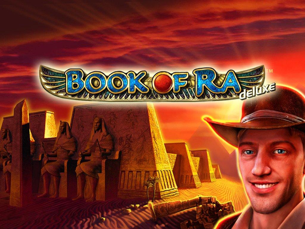 Особенности геймплея Book of Ra из казино FreePlay