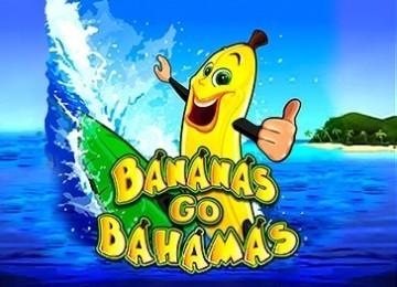 Основные особенности игры Bananas Go Bahamas из казино Вулкан