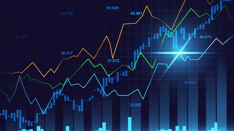 Полезные рекомендации по игре на бирже Форекс