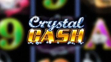 Обзор игрового автомата Crystal Cash из Joy Casino