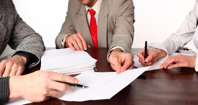 Для чего необходимо юридическое обслуживание компании