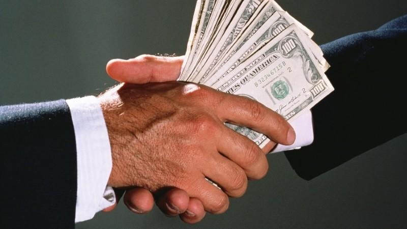 Популярные способы возвращения задолженности