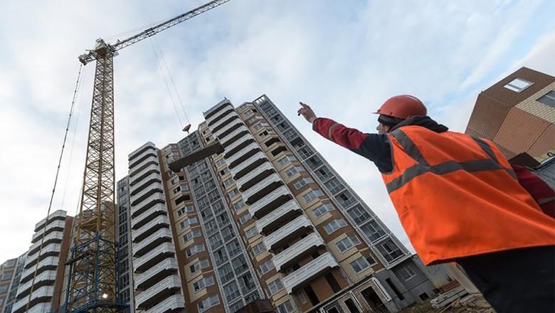 Рейтинг застройщиков по объему строительства в Воронежской области
