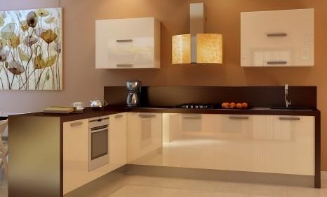 Рекомендации по покупке кухонной мебели