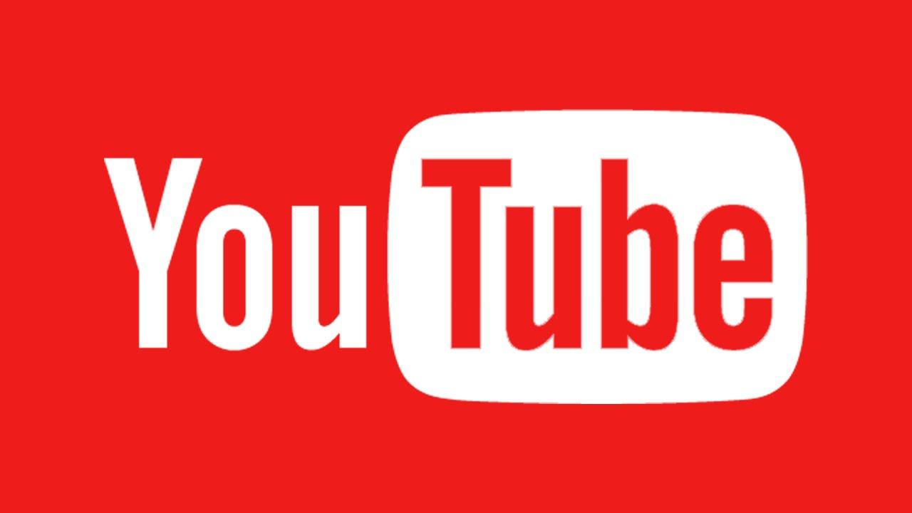 Полезные рекомендации по продвижению своего канала на платформе Youtube