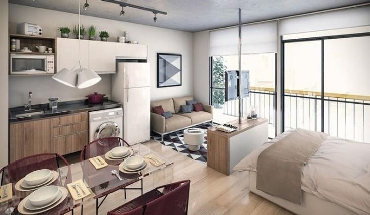 Полезные рекомендации по приобретению новой квартиры