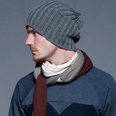 Полезные рекомендации по выбору зимней шапки