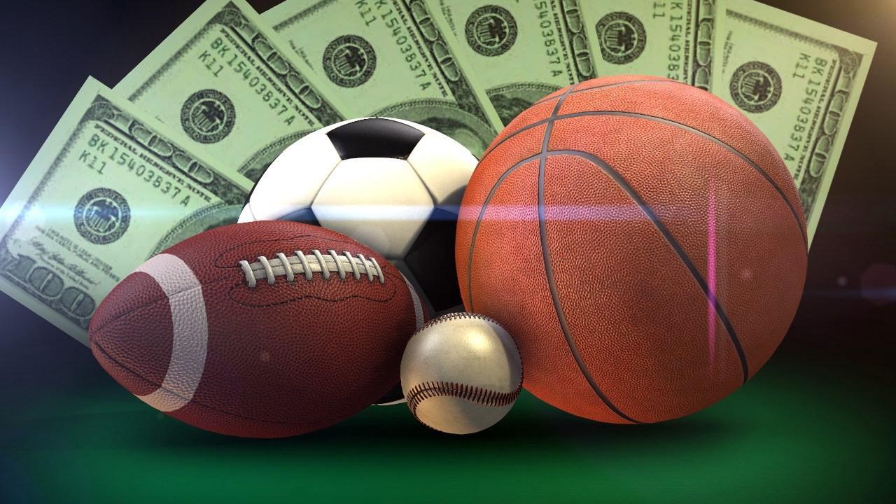 Как зарабатывать с помощью ставок на спорт?