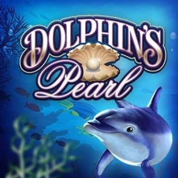Особенности игрового портала с популярным видеослотом Dolphin's Pearl