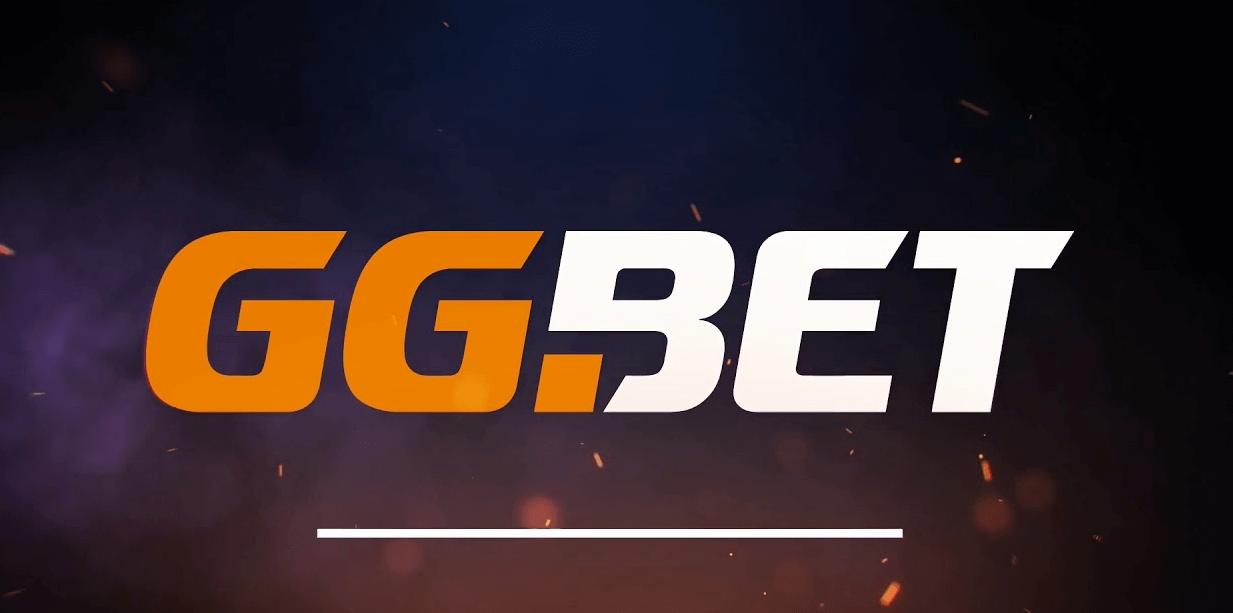 Основные преимущества и достоинства букмекерской конторы Ggbet