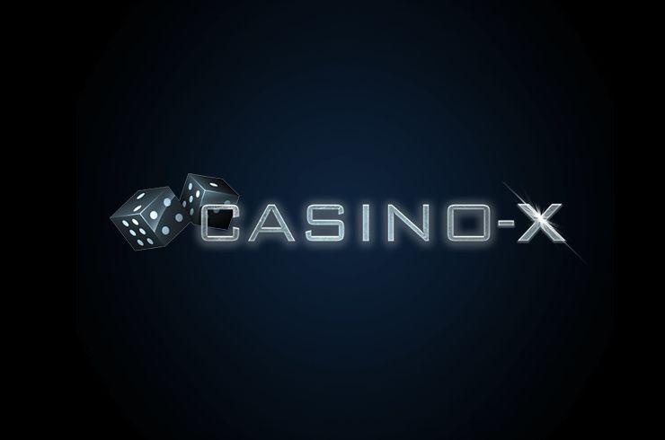 Ключевые характеристики и преимущества популярного игрового клуба Casino X