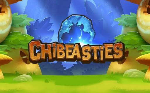 Параметры и особенности игрового автомата Chibeasties с сайта Vulkan Club