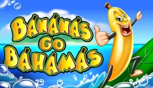 Основные свойства игрового автомата Bananas Go Bahamas из казино Плей Фортуна